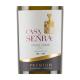 Casa da Senra Premium 2016