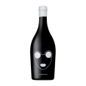 Bebes.Comes Douro By Rita Marques 2014