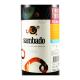 Sambado Red 2015
