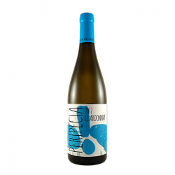 Peripécia Chardonnay 2017