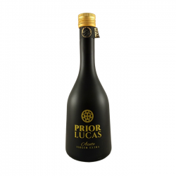 Prior Lucas Extra Virgin Olive Oil Bottle 50 cl