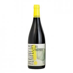 Peripécia Pinot Noir 2015