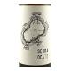 Serra Oca White Orange Wine 2017
