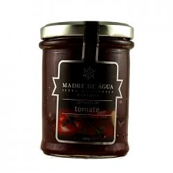 Tomato Jam Madre de Água