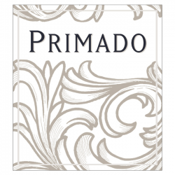 The Primado Spirit