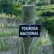 O Tesouro Português – Touriga Nacional