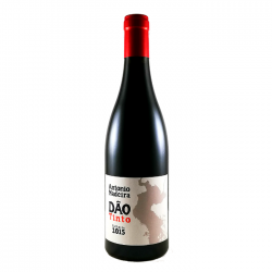 António Madeira Red 2015