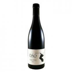 António Madeira Tinto Old Vines 2015
