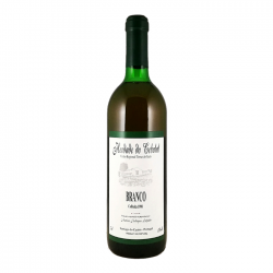 Herdade do Cebolal White 1998
