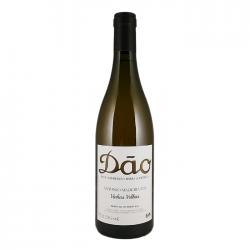António Madeira Old Vines White 2016