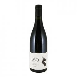 António Madeira Tinto Old Vines 2016