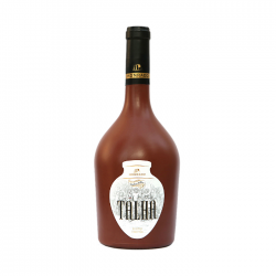 Honrado Vinho de Talha Red Limited Edition 2017