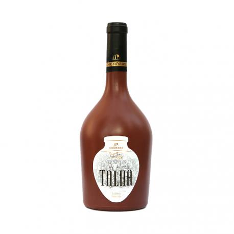 Honrado Vinho de Talha White Limited Edition 2017
