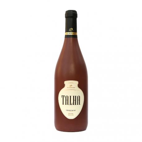 Honrado Vinho de Talha Branco 2017