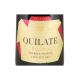 Quilate Touriga Franca Reserve 2017