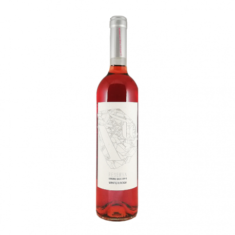 X-to Winter Rose Reserve 2016