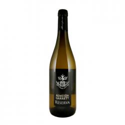 Almeida Garrett Chardonnay Reserva 2013