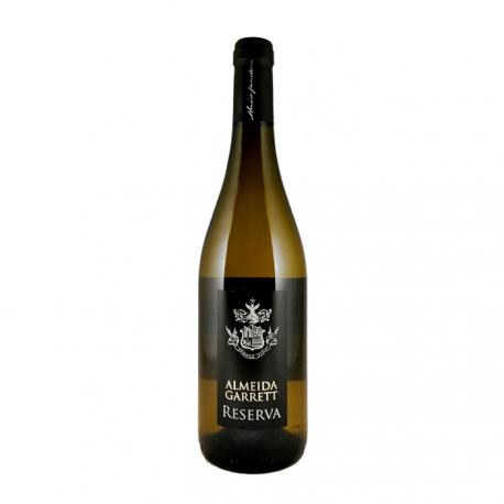 Almeida Garrett Chardonnay Reserve 2013