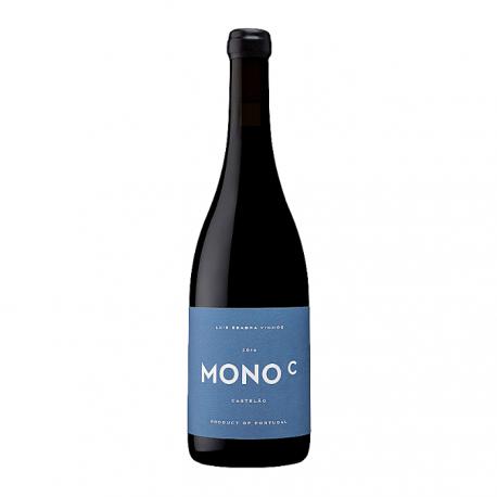 Mono C Castelão 2016