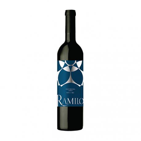 Ramilo Red 2016