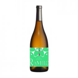 Ramilo Vital 2016