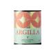 Argilla Red 2017