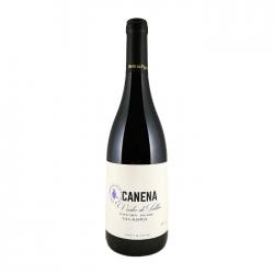 Canena Vinho de Talha Red 2018