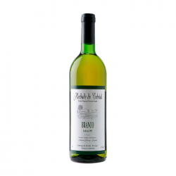 Herdade do Cebolal White 1999