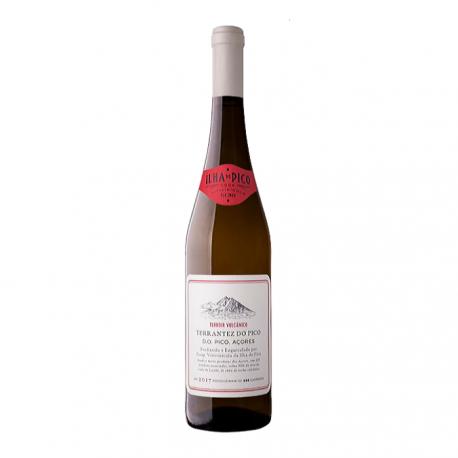 Pico Wines Terrantez do Pico 2018