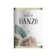 Banzo White 2018