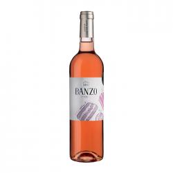Banzo Rose 2018