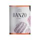 Banzo Rosé 2018