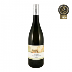 Quinta do Valdalágea Reserve White 2017