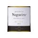 Quinta Nogueira Reserve White 2016