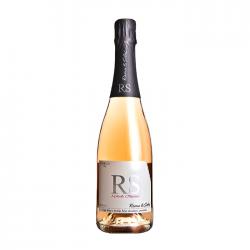 RS Sparkling Brut Rose 2017