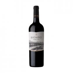 Biombo Tinto 2016