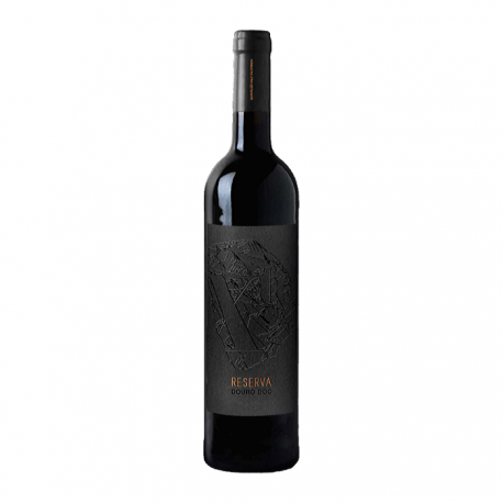 X-to Reserve Red 2013
