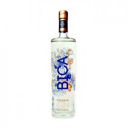 Gin Bica