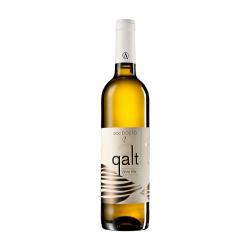 Qalt Reserve White 2017