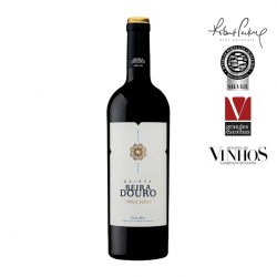 Quinta Beira Douro Old Vines Red 2014
