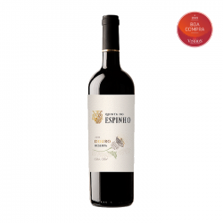 Quinta do Espinho Reserve Red 2015