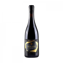 Quilate Grande Reserve Red 2015