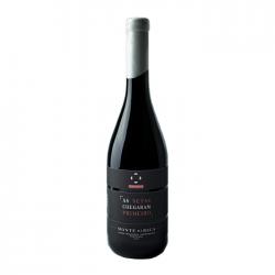 Monte da Bica As Netas Chegaram Primeiro (Unoaked) Red 2016 (Pack 6 Bottles)