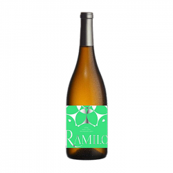 Ramilo Vital 2016 (Pack 6 Bottles)