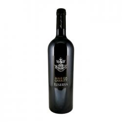 Almeida Garrett Reserve Red 2015 (Pack 6 Bottles)
