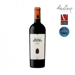 Quinta Beira Douro Dádiva Red 2015 (Pack 3 Bottles)