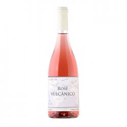 Rosé Vulcânico dos Açores 2018