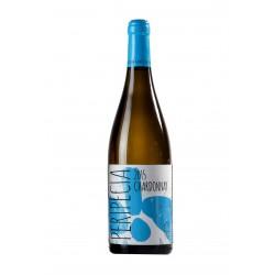 Peripécia Chardonnay 2015
