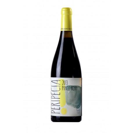 Peripécia Pinot Noir 2013