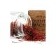 Saffron Pascoal Portuguese Organic 1g